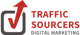 Traffic Sourcers