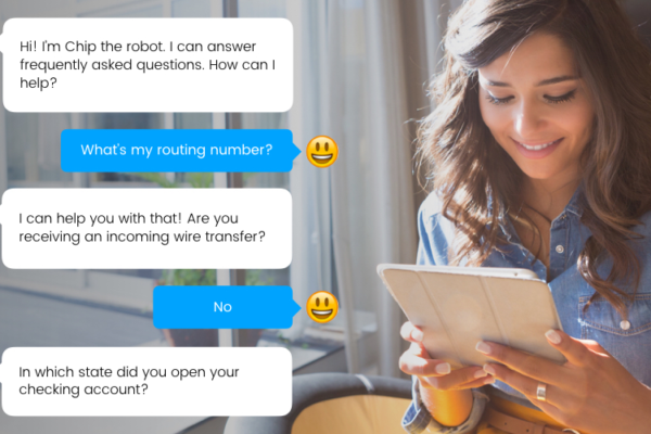 Featured Image/Chatbots
